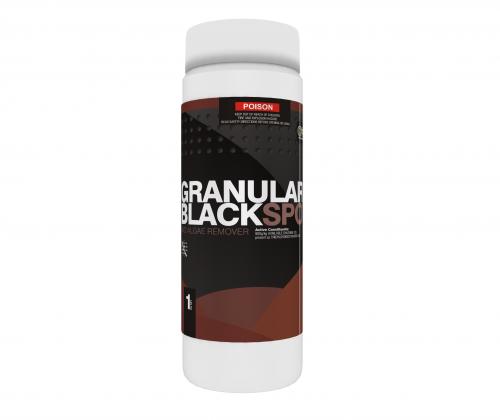 Blackspot Granular