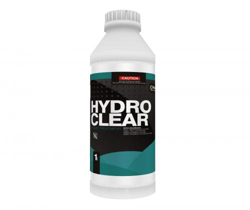 Hydroclear