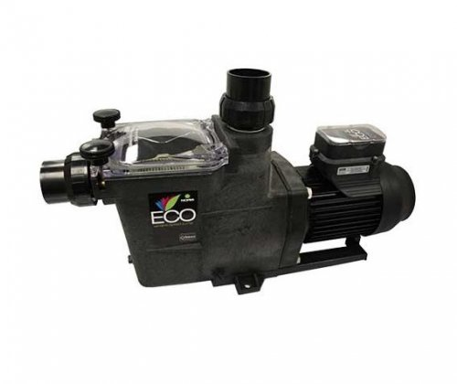 ECO Variable Speed Pump